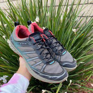 Ecco Biom Trail FL Lite Shoes Womens 8.5
